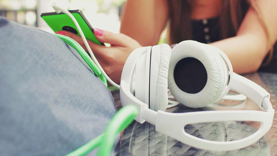 МВД и СК попросили проверить песни девяти музыкантов