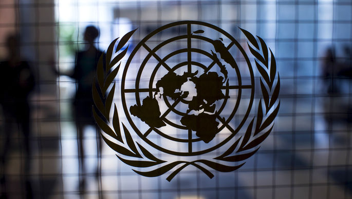 Дипскандал: Россия запросила встречу в ООН из-за невыдачи виз