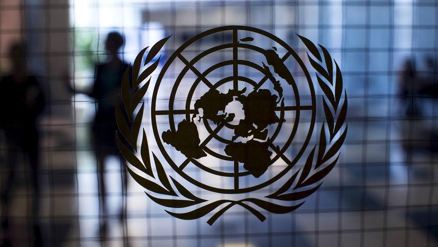 «Путь к антиутопии»: России пригрозили изоляцией в ООН