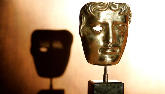 «Это все-таки есть»: на BAFTA обрушился гендерно-расистский скандал