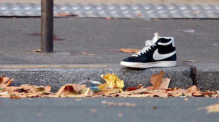 c9ab14a96040 Google Новости - Nike - Последние