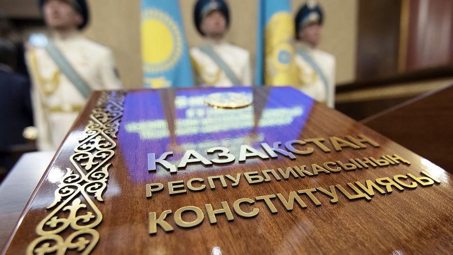 Удержит ли приемник Назарбаева стабильность в Казахстане