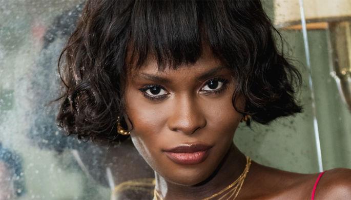 «Меня трясло»: что разозлило модель-афроамериканку