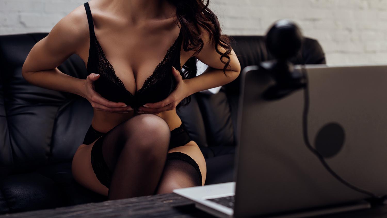Самые известные веб модели георгиевск работа для девушек