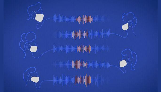Диагностика по голосу: как выявить коронавирус