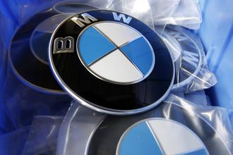 Самой уважаемой компанией по версии Reputation Institute стала BMW