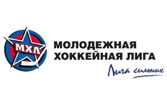 МХЛ достигла Венгрии