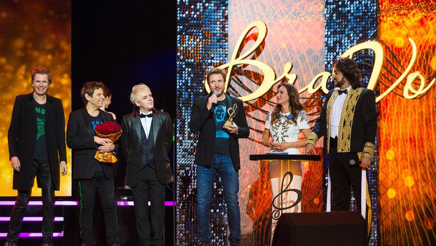 Объявлены результаты престижной международной музыкальной премии BraVo
