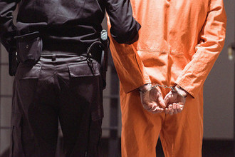 «Не обсуждается»: вернут ли в Россию смертную казнь