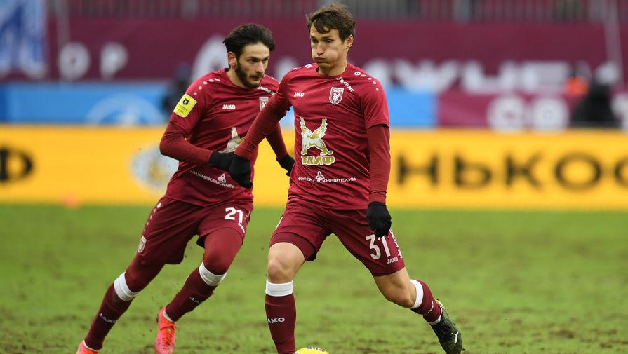 Агент Хвичи отправится в Италию на переговоры с Ювентусом и Миланом