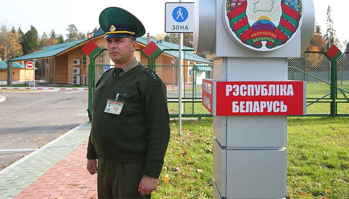 «Пандемия не закончилась»: сколько видов коронавируса ходит по РФ