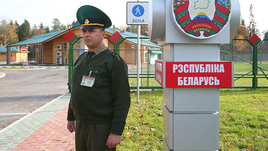 С правом передумать: ЕС упрощает визовый режим с Белоруссией
