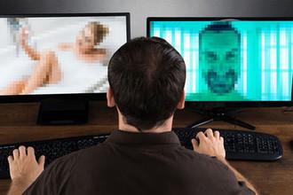 Погорел на работе: хакеру из Yahoo грозит тюрьма за интимные фото