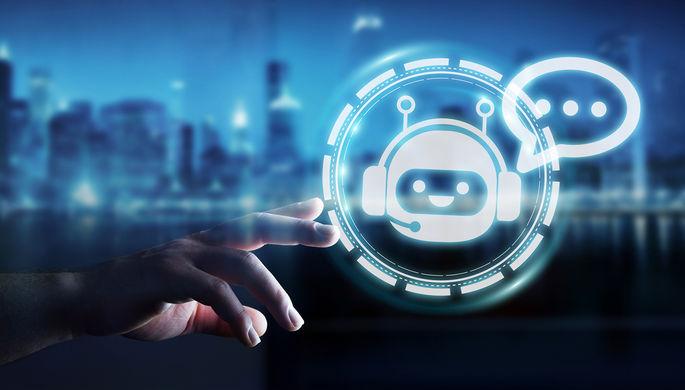 Почему российский бизнес боится роботов