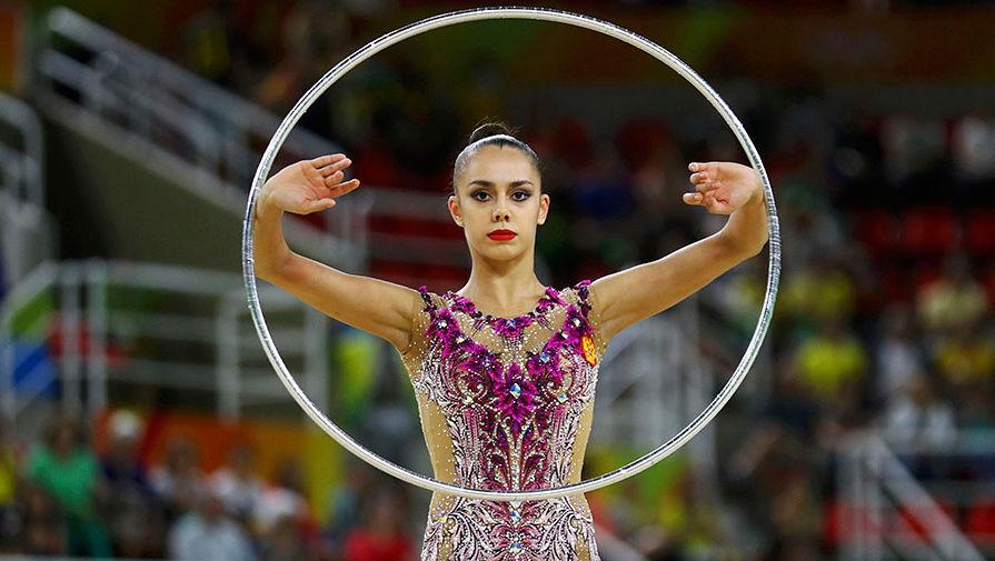 золото на олимпийских играх в сочи
