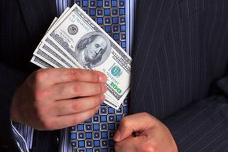 Хедж-фонды 10 лет пускали пыль в глаза инвесторам.