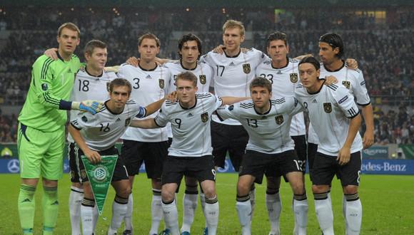 Футбол сборная германии новости [PUNIQRANDLINE-(au-dating-names.txt) 30