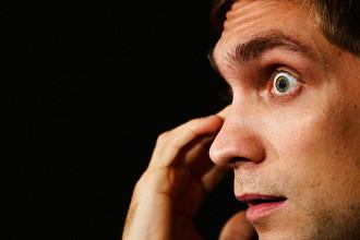 Виталий Петров может стать третьим гонщиком «Феррари»