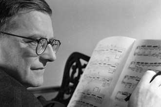 Трагедия Шостаковича: как композитор страдал от советской власти