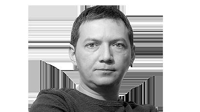 Черданцев раскритиковал