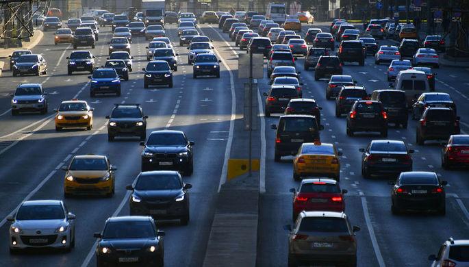 Жулики заплатят: как будут штрафовать за скрутку автопробега
