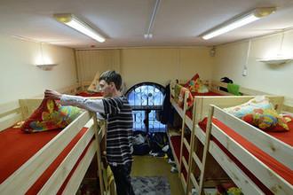 Тишина дороже денег: хостелы в жилых домах закрываются