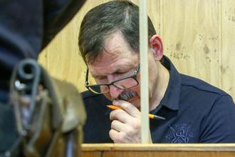 Разгадывал сканворд: суд вынес приговор главарю «тамбовской» ОПГ