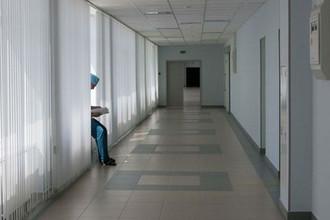 Продать трижды: как в медицине появляются мертвые души
