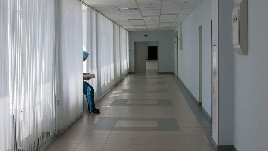 Врачи удалили раковую опухоль у 97-летней пациентки в Сочи