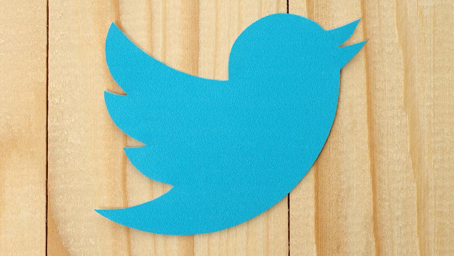 Пользователи со всего мира пожаловались на сбой в работе Twitter
