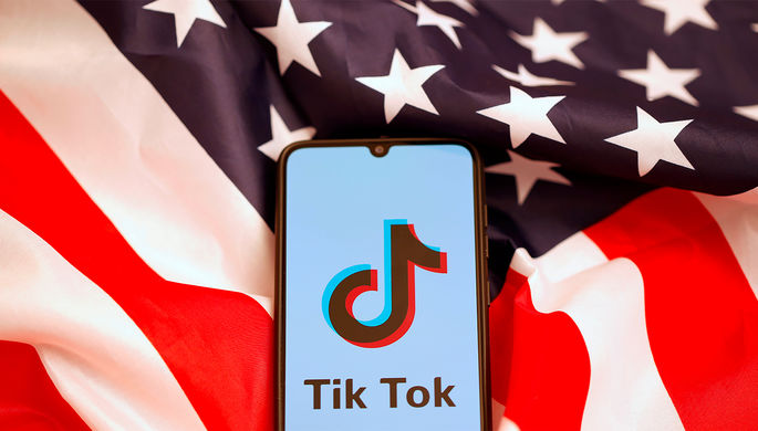 Опасность сохраняется: что будет с TikTok после ухода Трампа