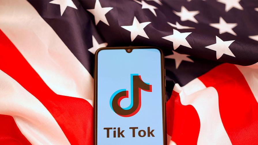 Twitter провел переговоры о возможной покупке TikTok