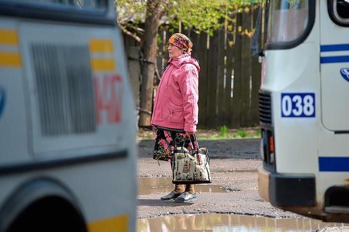 Налоги на пенсионеров в саратовской области