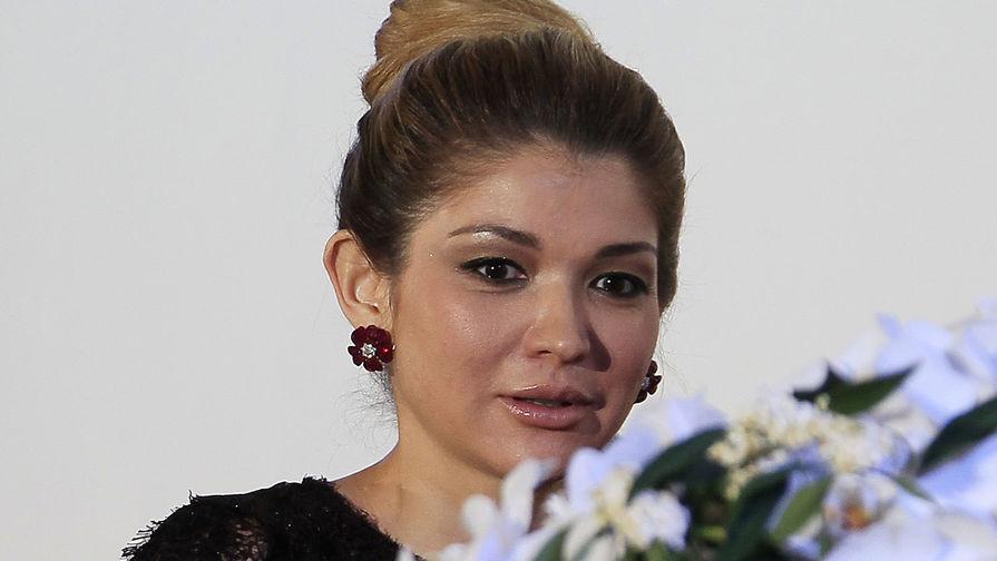 Суд приговорил к 13 годам дочь первого президента Узбекистана