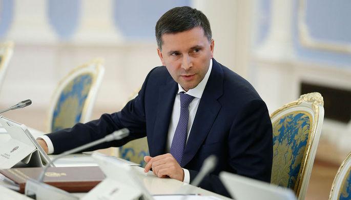 «Неплатежи — минус любой реформы»: кто вынесет мусор России
