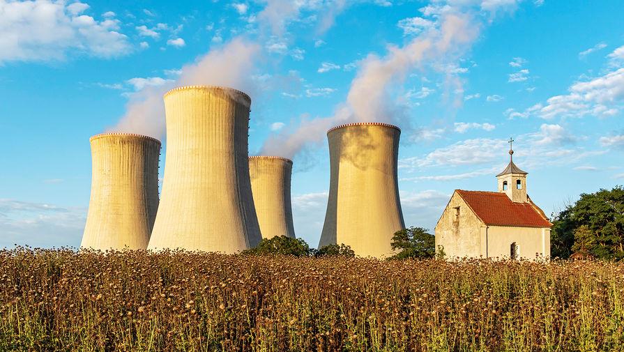 Первый энергоблок БелАЭС возобновил работу