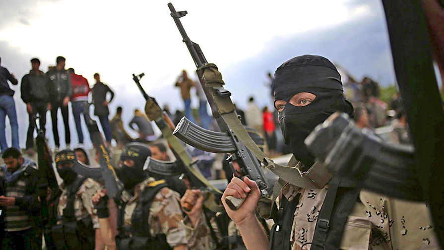 5fc0863827b4d3a7fd1826597723d78d_-pic905-895x505-82226 На территорию Евросоюза проникли боевики Исламского государства Антитеррор Люди, факты, мнения