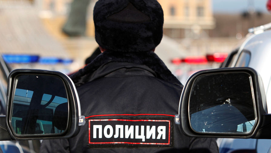 Школьнице из Якутии грозит срок за вымогательство денег