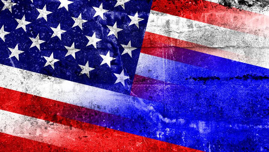 Американский политолог рассказал, как США нужно оценивать Россию