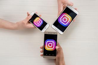 По всему миру: произошел сбой в Facebook, Instagram и WhatsApp