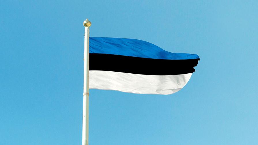 Депутат из Эстонии назвал русскоязычных жителей страны мусором