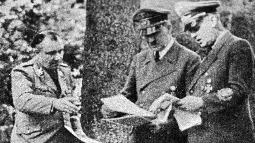 Гитлер6