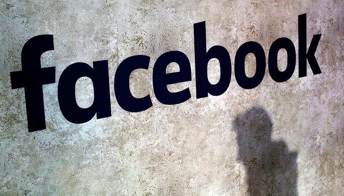 Показуха и цензура: зачем Facebook маркирует государственные СМИ