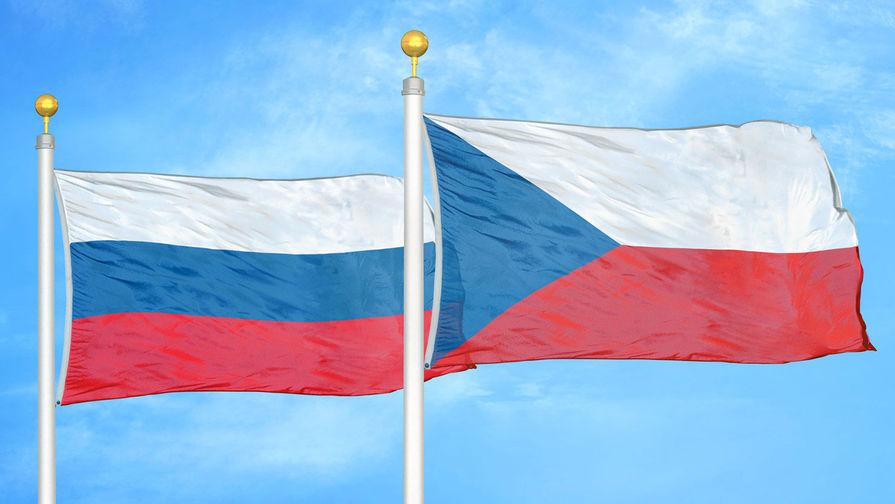 Рискованный бизнес: истерика Чехии ставит российских партнеров под удар