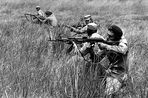 Кубинские революционные силы отметили 60-летие