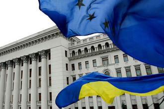 «Распад механизма»: как рушится санкционный режим