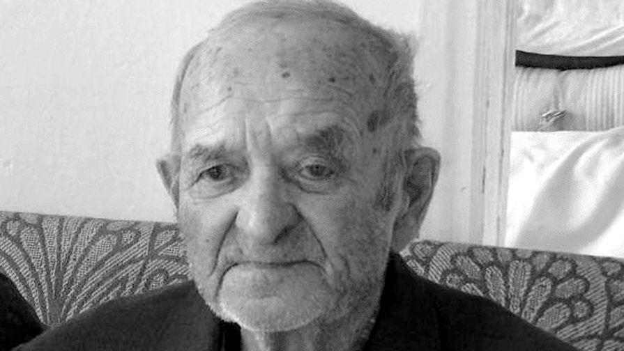 Подозреваемых в убийстве столетнего ветерана задержали в Башкирии