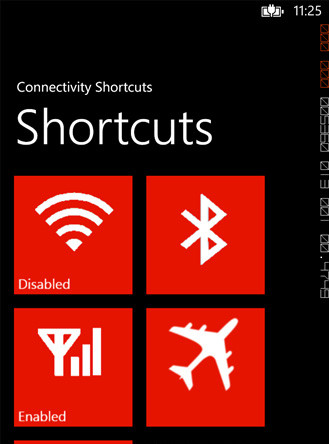 Скачать приложенье для чтения книг для windows phone