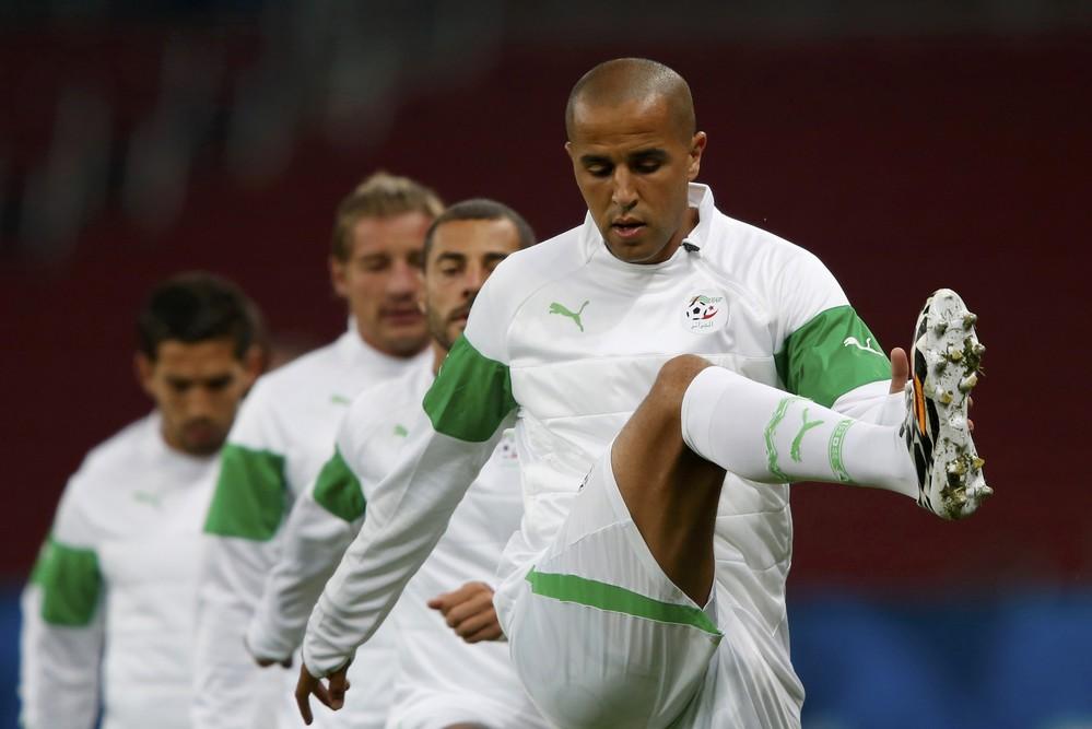 Прогноз на матч 26.06 23 55 алжир россия