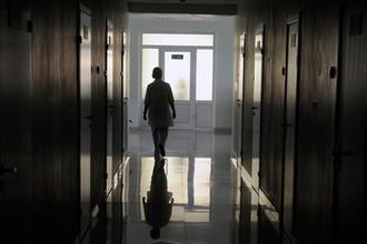 «Ужасное состояние»: власти признали провал реформы здравоохранения